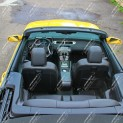 Автомобиль Chevrolet Camaro